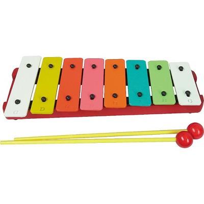 Trophy 8-Note Children's Xylophone