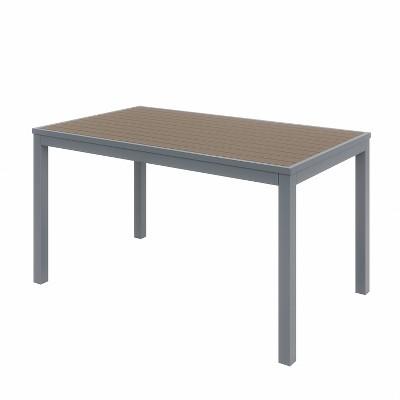 Polyurethane Patio Tables Target, Polyurethane Patio Furniture
