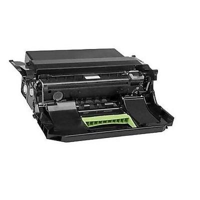Lexmark 52D0ZA0 Printer Imaging Unit