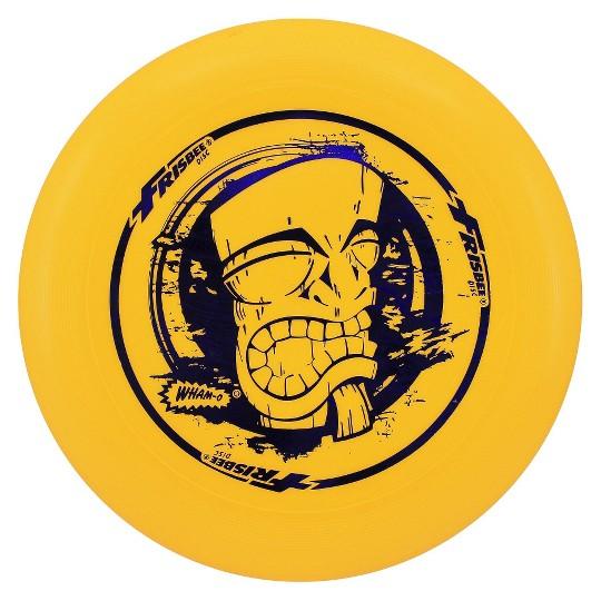 Wham-O 110 Gram Malibu Disk image number null