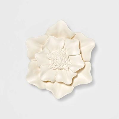 Flower Wall Decor - Pillowfort™