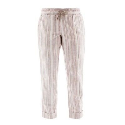 Aventura Clothing  Women's Adrift Pant II