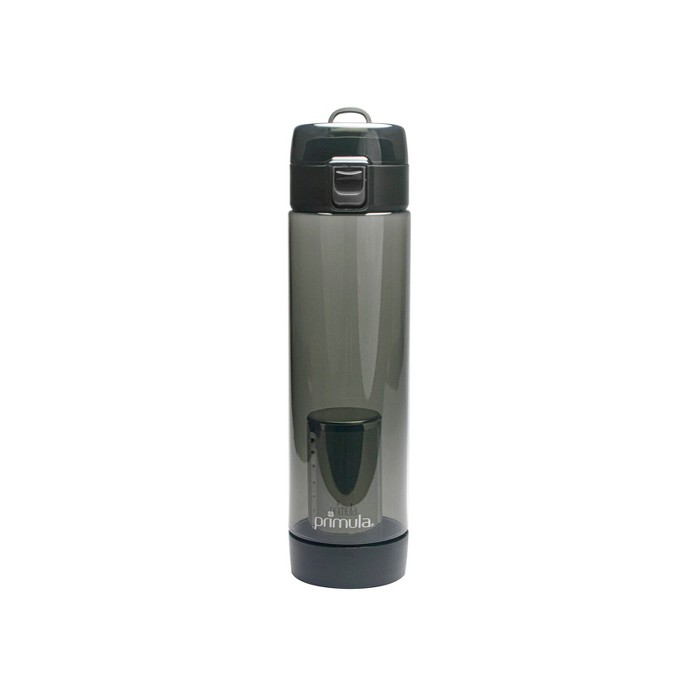 Primula Cold Brew + Go Tritan Bottle 22oz - Gray - image 1 of 1