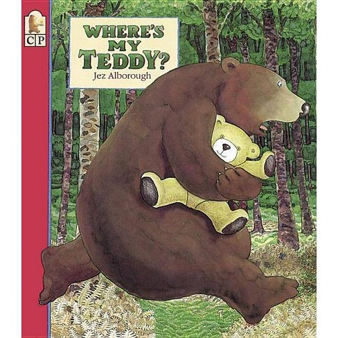 Image result for wheres my teddy