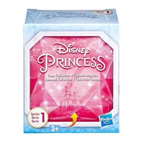 Disney Princess Royal Stories Series 1 Figure Surprise Blind Box - image 1 of 14