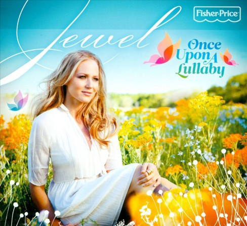 Once Upon a Lullaby - image 1 of 1