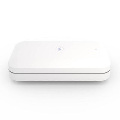 PhoneSoap 3 UV-C Sanitizer - White