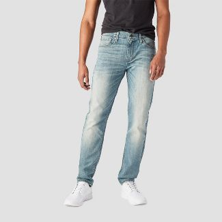 DENIZEN® from Levi's® Men's 216 Slim Jeans - Stark 36x32