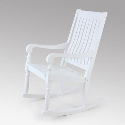 Super Lyon Rocking Chair Cambridge Casual Evergreenethics Interior Chair Design Evergreenethicsorg