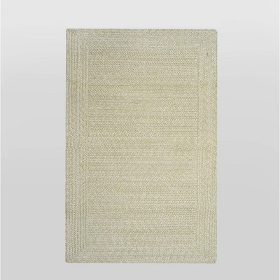 Woven Outdoor Rug - Project 62™