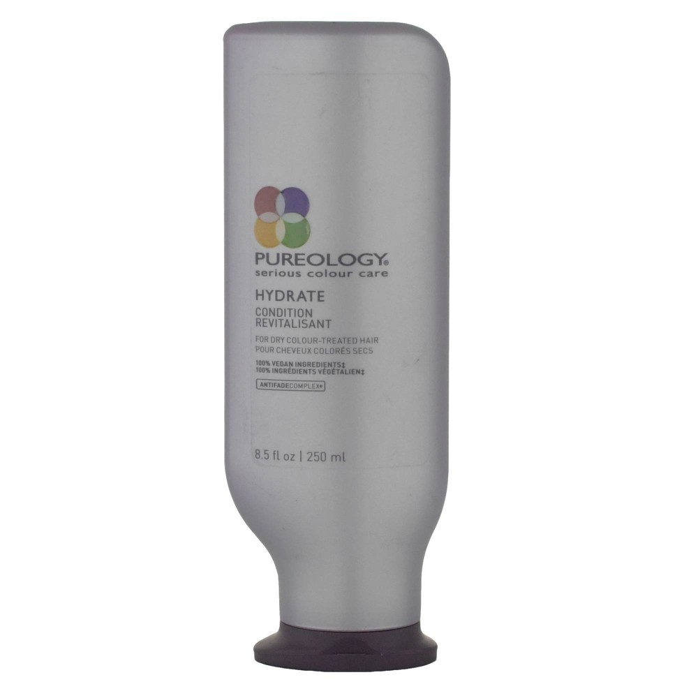 Image of Pureology Hydrate Conditioner - 8.5oz