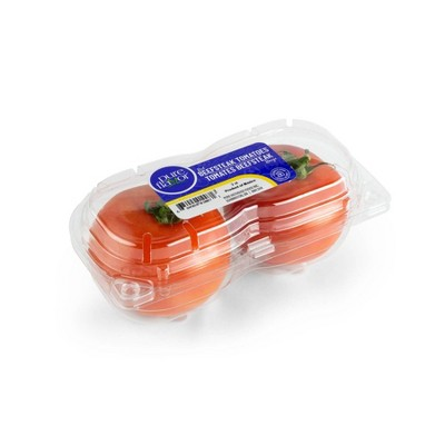 Beefsteak Tomatoes - 2pk Package