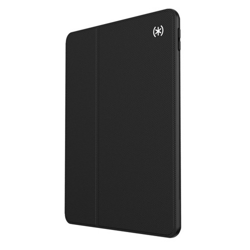 Speck Presidio Pro iPad 10.2 - Black - image 1 of 4