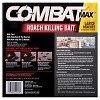 Combat Source Kill Max Large Cockroach Bait Stations - 8 ct - image 3 of 3
