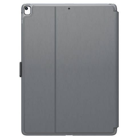 best service a9f53 044fd Speck Balance Folio iPad Air 1/2/3