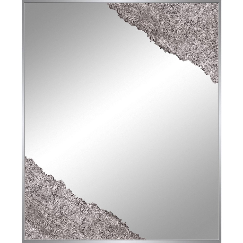 18 34 X 22 34 Exotic Decorative Wall Mirror Ptm Images