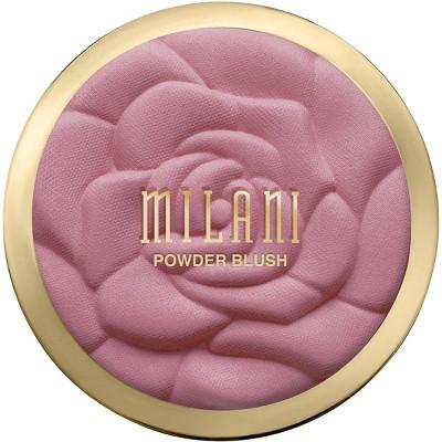 Milani Rose Powder Blush by Milani