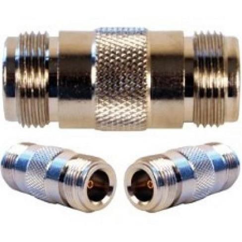Female n N connector