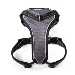 Ultimate Dog Harness - Boots & Barkley™