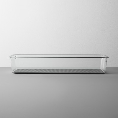 Acrylic Drawer 3 x9  - Made By Design™