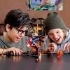 LEGO Ninjago Fire Fang 70674 - image 3 of 7