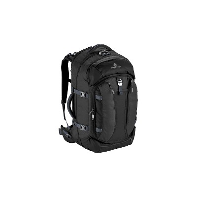 Eagle Creek Global Companion Travel Pack 40L