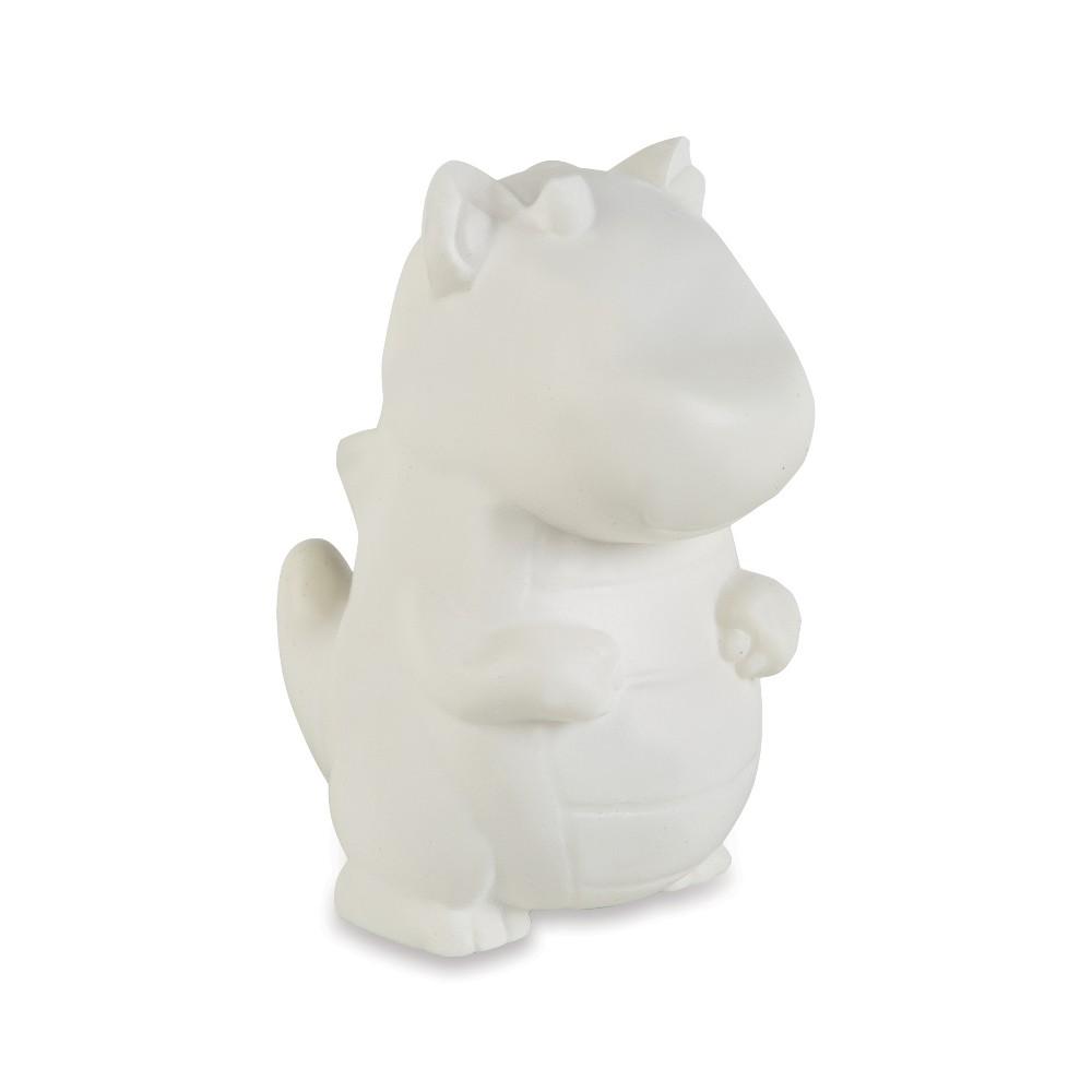 Soft'n Slo Squishies Diy Dragon Mini Figure