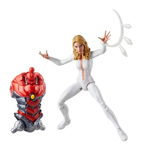 "Marvel's Spider-Man Legends Series 6"" Dagger - image 1 of 10"