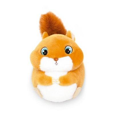 Club Petz Bim Bim Squirrel
