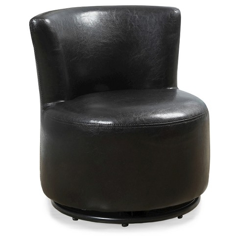 Kid's Swivel Chair - EveryRoom - image 1 of 2