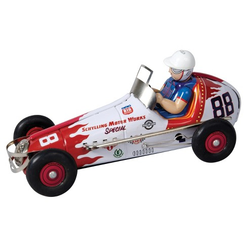 Schylling Sprint Race Car - image 1 of 1