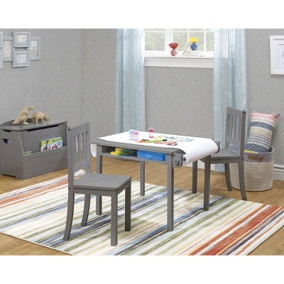 Sorelle Kids Tables Chairs Target, Utex Lego Table With Chairs
