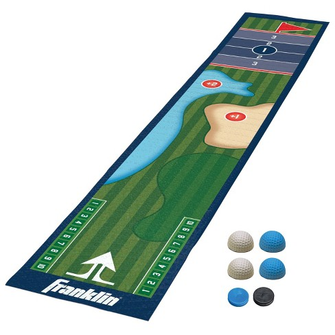 Franklin Sports Golf Table Game - image 1 of 1