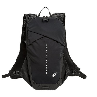 ASICS Unisex Back Pack 5L Running Accessories 3013A171