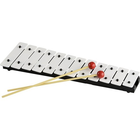Trophy Diatonic Bell Set - image 1 of 2