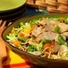 La Choy Chow Mein Noodles - 12oz - image 2 of 3