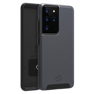 Nimbus9 - Cirrus 2 Case for Samsung Galaxy S21 Ultra 5G