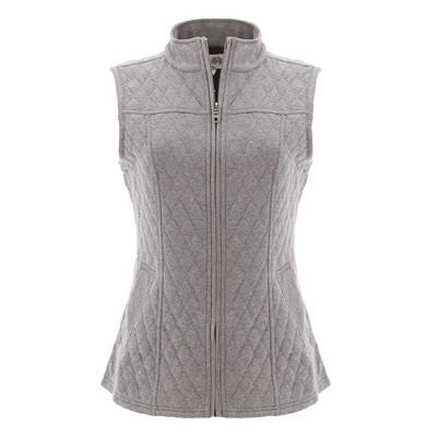 Aventura Clothing  Women's Afton Vest