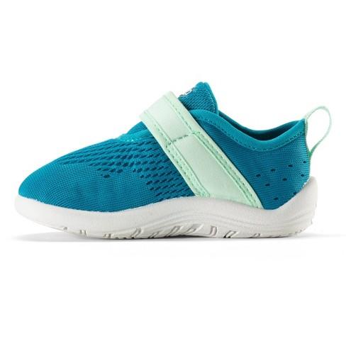 Speedo Youth Water Shoes Medium - Aqua - image 1 of 1
