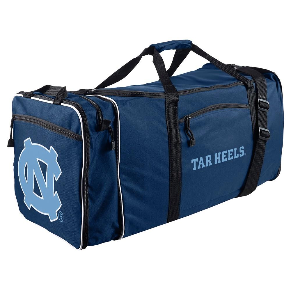 NCAA Northwest Steal Daypack Duffel Bag North Carolina Tar Heels - 28