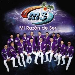Banda MS - Mi Razon De Ser
