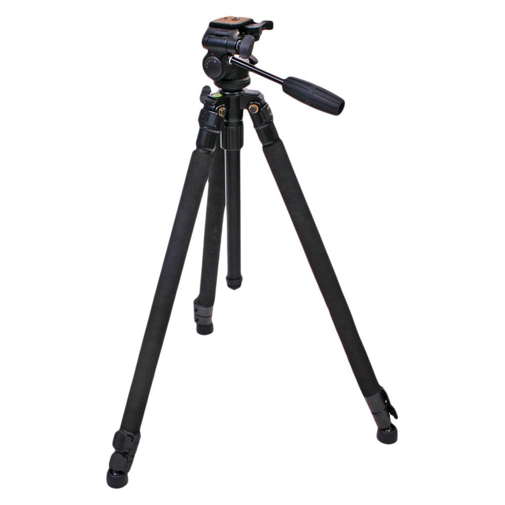 Stx Pro 52 Tripod Bubble Level for Camera - Black (Stx-PRO52)