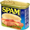 SPAM Classic Lunch Meat - 12oz - image 3 of 4