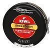 Kiwi Shoe Polishes and Balms Small Polish Paste Tin - image 3 of 4