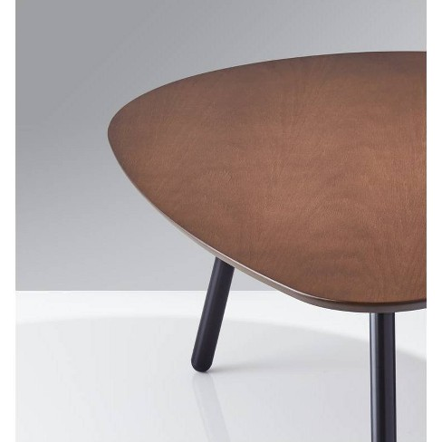 ba16888daa Hendrix Nesting Coffee Table Antique Wood - Adesso : Target