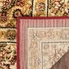 Patrica Medallion Accent Rug - Safavieh - image 4 of 4
