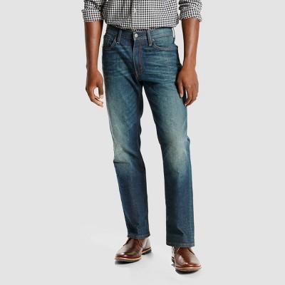 Levi's® Men's 541™ Athletic Fit Taper Jeans
