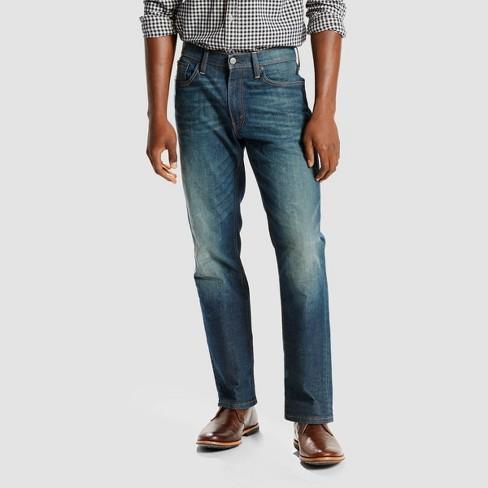 Levi's® Men's 541™ Athletic Jeans - image 1 of 3
