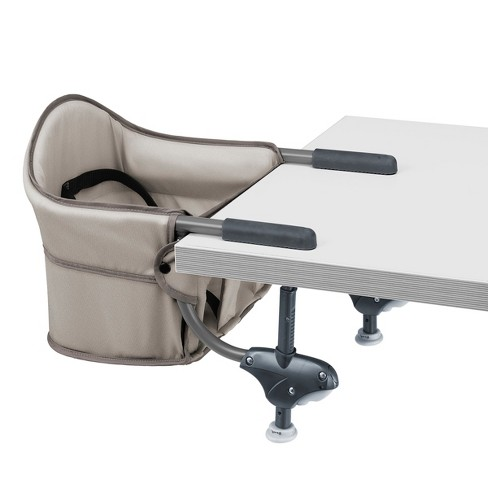 Chicco Caddy Portable Hook On Chair Nature
