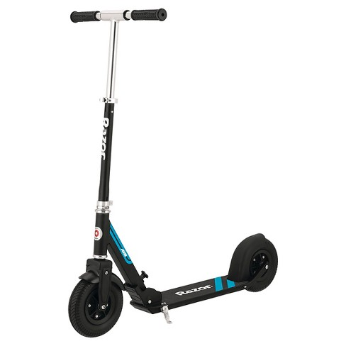 Razor A5 Air Kick Scooter - Black - image 1 of 4